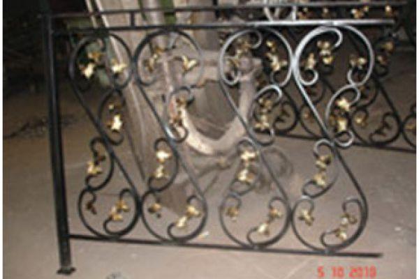 perila-kovanye-4765C46135-D2B8-5213-528B-054AD1344A79.jpg