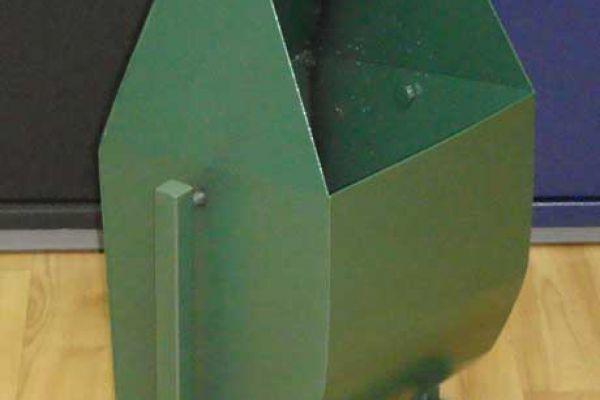 urna-metall11EA600F8-07BD-EBB0-043A-8674271CF615.jpg