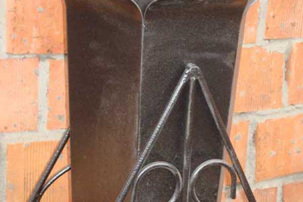 urna-metall306D187EE-5160-A433-5C46-14E3F7C4776C.jpg