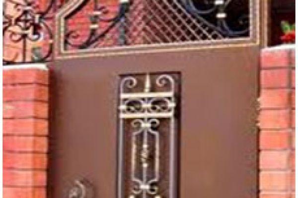 kalitka148D060250-53EC-DC0C-BBFE-9C2FC20E30F5.jpg