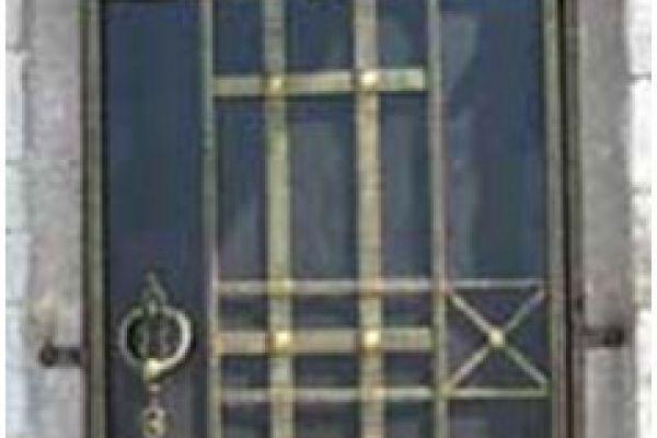 kalitka7AC9552D7-5CDD-F4A6-6778-CFB83A8C3B3C.jpg