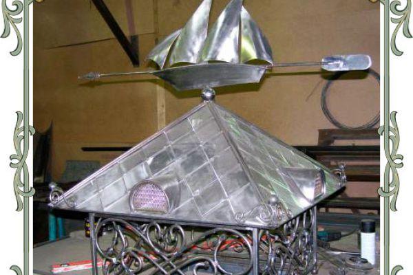 dymnik53A35E40F-C7EC-C706-12EA-FAD92FD66251.jpg