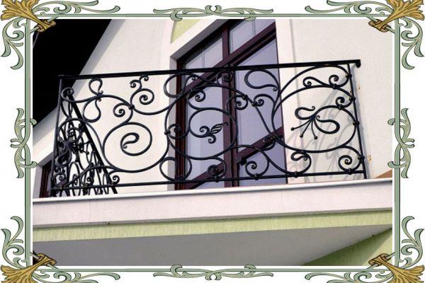 balkon1357D81F91-2E91-9C3D-E621-B3E81D17B056.jpg