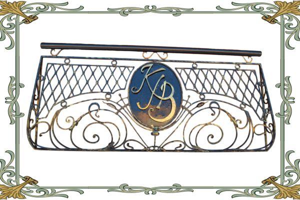 balkon15CB40004C-BB71-CDCC-22FD-20032B608F4F.jpg