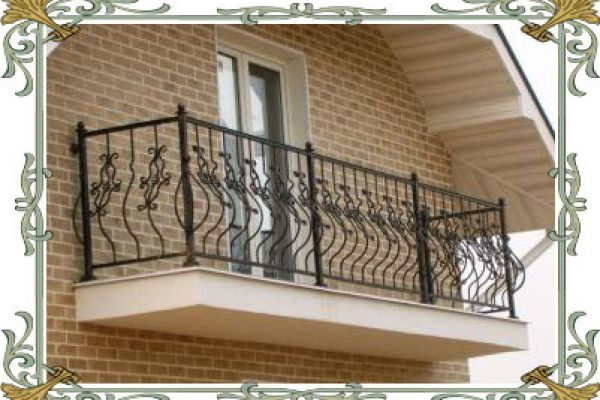 balkon2156E94286-301B-BE1D-249D-74EDB0D535CA.jpg