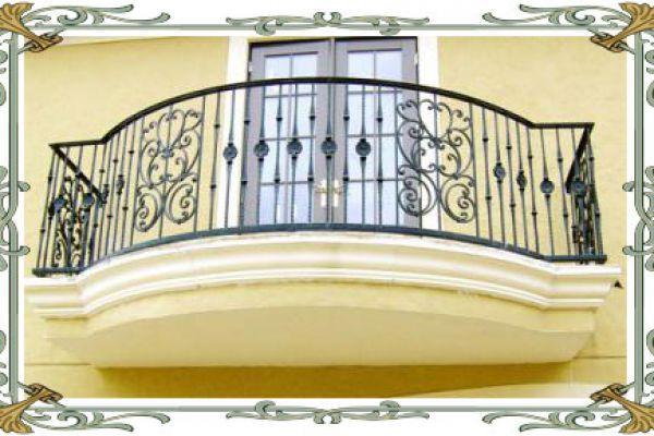 balkon23A61ED7CE-9019-188A-FE19-87137F602788.jpg