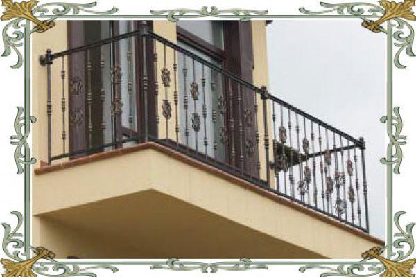 balkon26F815EEB0-E6F0-BFBF-880A-32A8651454CA.jpg