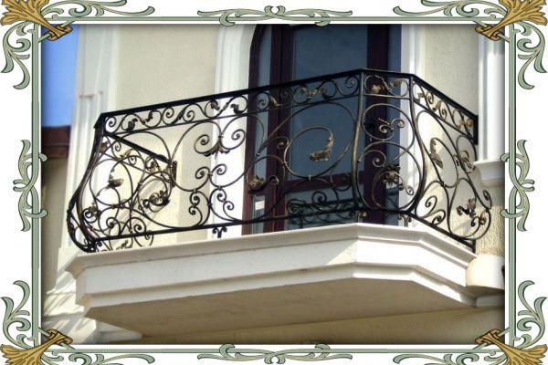 balkon27C8A10D8-C343-5D4A-7657-060081A73C32.jpg