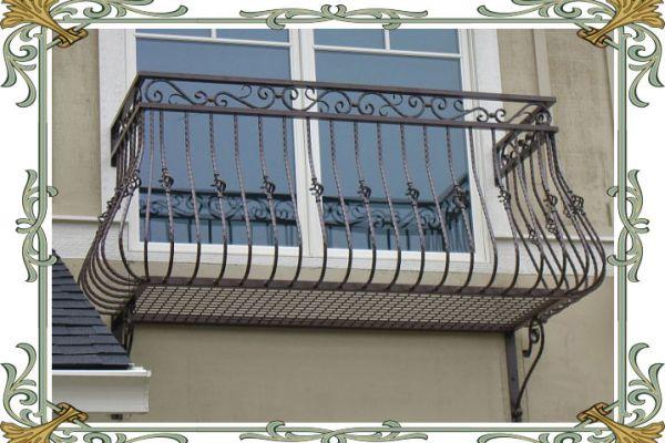 balkon297DAB8082-D320-247A-9E2E-36AE7FB13C88.jpg