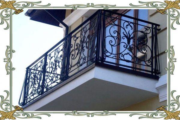 balkon312BEBB4C1-5B72-F591-092E-45AAA3E3813A.jpg