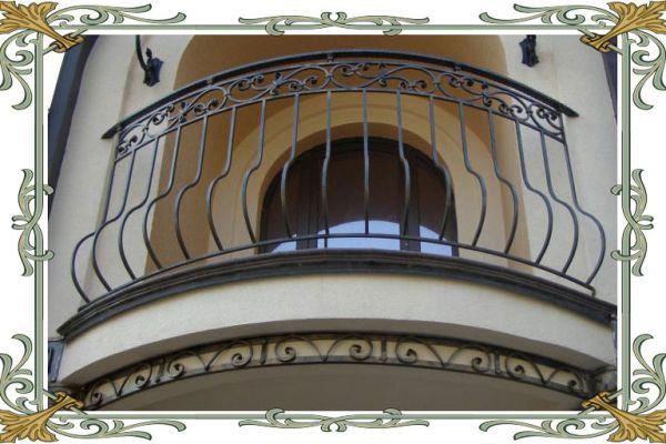 balkon3295054E3B-934B-0A7A-068A-5A154998D3D7.jpg