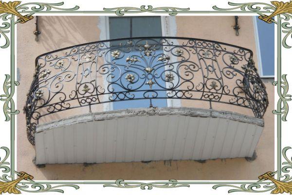 balkon334AD831BA-152D-5B7E-0B6D-B10235C0B962.jpg