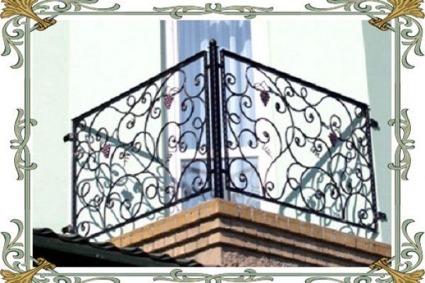 balkon345B302D21-7819-3098-2BDB-785A6179ADD3.jpg