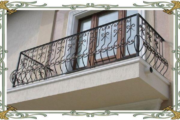 balkon35C9A827DE-6B10-5A0F-0BCD-074061486074.jpg