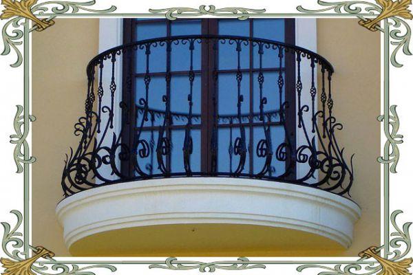 balkon3CCC2DD80-3408-67B6-525B-1FB794B99353.jpg