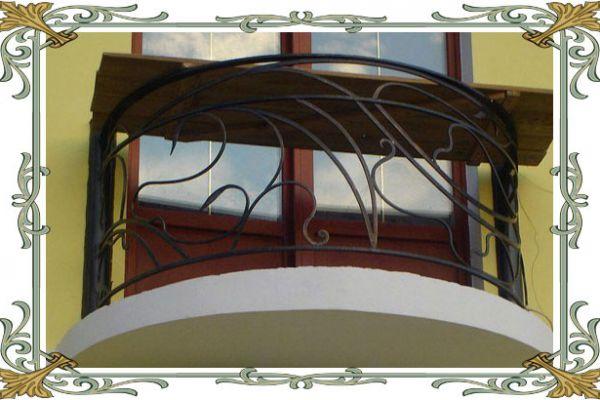 balkon4150DE8577-01C1-8CEC-7E21-D5CD5DD1E0FE.jpg