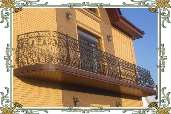 balkon4290CEC627-5D8C-3918-A57F-DA49C3250AC8.jpg