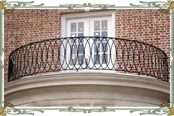 balkon433E5EB026-9706-5C32-B6D0-C29BAD39C178.jpg