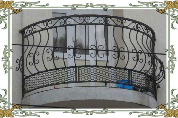 balkon46497EBD08-5843-A3C5-73CF-604D8DBBF265.jpg