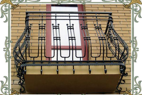 balkon596141B1B-E32A-BD4F-7DC4-9E671E238796.jpg