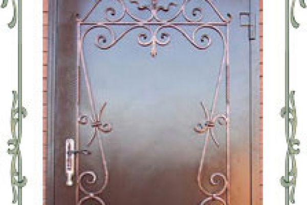 dver1012B527D60-9E14-C1F9-8B70-5FFA11A28504.jpg