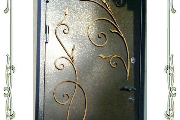 dver19014A5EBA-73D9-0DDB-6305-E268C3DE75F7.jpg