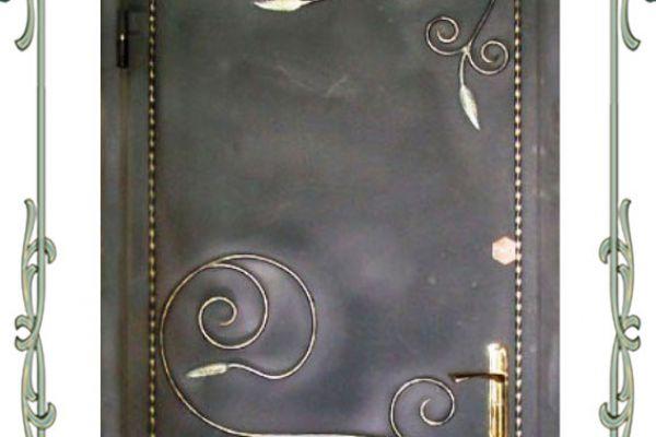 dver64DD8CD696-54C5-34EB-B7B9-51ED7D2C3334.jpg