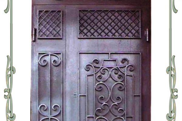 dver80E9BEDAA1-81A5-9910-2BF1-E43093460E2B.jpg
