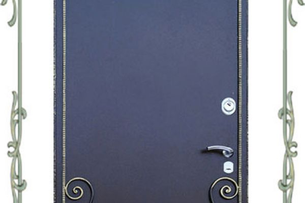 dver96ED11A2CB-8C8E-768C-9FFC-5AA272E15509.jpg