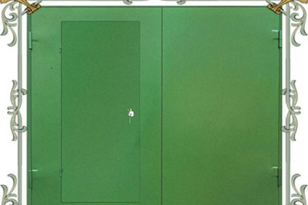 garazh-gal104932115C-8A7F-F2D5-8D42-5BB83824ABEE.jpg