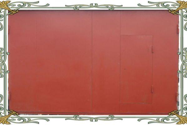 garazh-gal17E09ABA29-0C0C-9897-A1D6-4BF417BCE92D.jpg