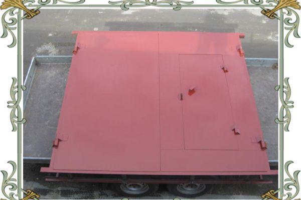 garazh-gal198C8F0E69-E81E-A13C-7451-C6C7A50C2C3C.jpg