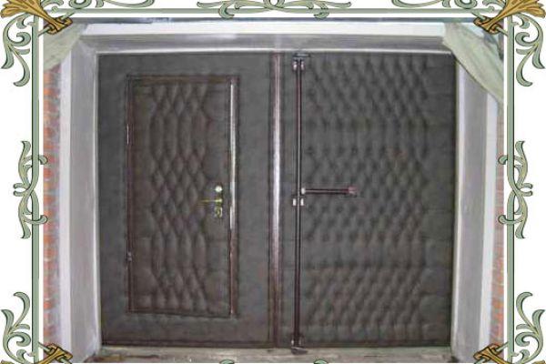 garazh-gal202FD1C44C-E455-11FB-3DA0-0D8CC815AC7F.jpg