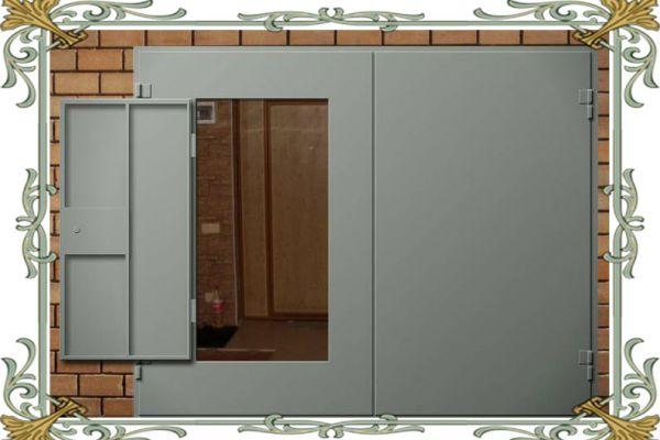 garazh-gal26232EC7B3-7B7B-7A7A-CD9D-7B25AA3FAC5D.jpg