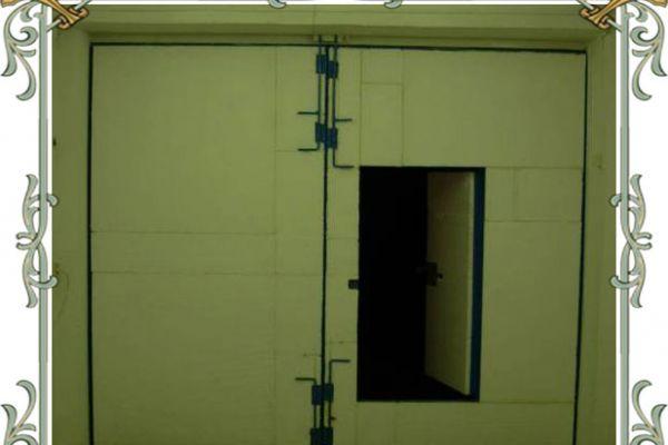 garazh-gal60649DD2A-902D-A0A6-2968-E166E005E24E.jpg