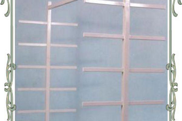 telezhka-gal133314F1AE-E700-94A7-149C-CD1BFBE82543.jpg