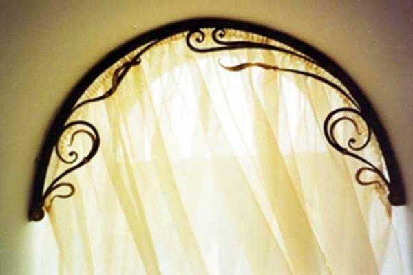 decor-kovaniy1F0976070-AF8C-B025-50BA-CA21A6EAF72A.jpg